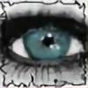 typicalteendisaster's avatar