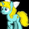 TypicalTokyo's avatar