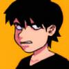 TypicalTypes's avatar