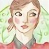 TypicalWatson's avatar