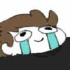 Typiitti's avatar