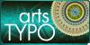 TypoArts's avatar