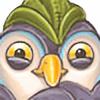 TypoCity's avatar