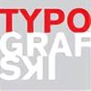 Typografiks's avatar