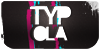 typola's avatar