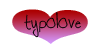 typolove