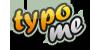 TypoMe's avatar