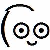 Typomies's avatar