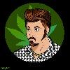 TypowySlade's avatar