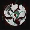 Typthis's avatar