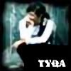 TyQa's avatar