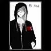 Tyr-Opfer's avatar