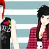 tyra-ilichira2's avatar