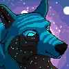 Tyradopts's avatar
