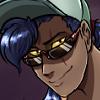 TyraelNShryskull's avatar