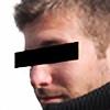 Tyrahell's avatar