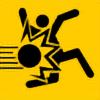 Tyraid1985's avatar