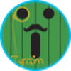 Tyraim's avatar