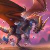 TyrakatheDragonFan's avatar
