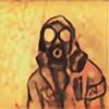 Tyrakn's avatar