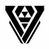 tyralion's avatar
