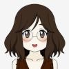 TyraMeiSue's avatar