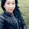 tyranaskyfall's avatar