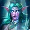 Tyranbae's avatar