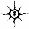 Tyrancor's avatar