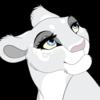 Tyranide's avatar
