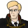 Tyranio's avatar