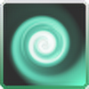 TyranitarDark's avatar