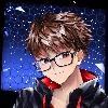 TyranitarDude's avatar