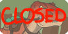 Tyrannadons's avatar