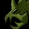 TyranneDragon's avatar