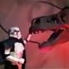 Tyranneix's avatar