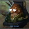 TYRANNICAL-gg's avatar