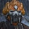 TyrannicalFascist's avatar