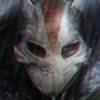 tyrannicalv's avatar