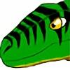 Tyranno1's avatar