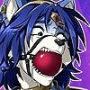 Tyrannoeil's avatar