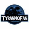 TyrannoFan's avatar