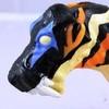 Tyrannonops's avatar