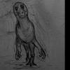 Tyrannophilus's avatar