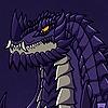 Tyrannoraptorrex123's avatar