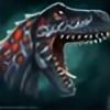 TyrannorexThingy's avatar