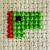tyrannorus's avatar