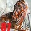 Tyrannosaur87's avatar