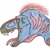 Tyrannosaurs-rex92's avatar