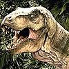 tyrannosaurtj's avatar